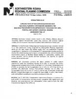 2012_fy_12_15_amendment_15