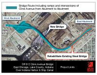 3-19-2014_cline_ave_bridge_presentation