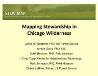 empc_lynn_westphal_stew_map_presentation