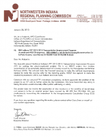 nirpc_2012_2015_tip_amend_23_emergency_exempt