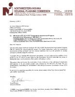 nirpc_2014_2017_amend_10_feb2014_state_exempt_emergency