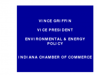 vince_griffin_2013_legislative_presentation