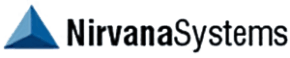 Nirvana Systems home of OmniTrader VisualTrader OmniFunds OmniVest and much more