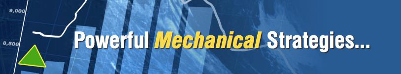 Mechanical Strategies