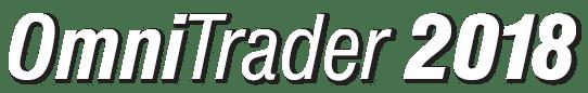 OmniTrader Logo - Nirvana Systems
