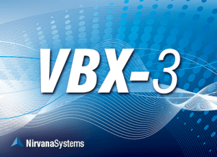 VBX-3
