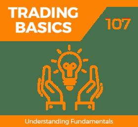 Nirvana System Trading Basics Education Understanding Fundamentals Course