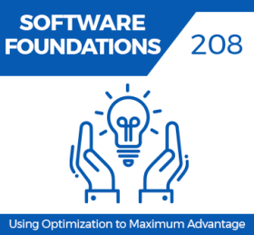 Nirvana Systems Software Foundations Training