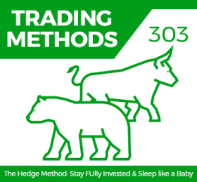 Nirvana Systems Trading Method Training Course 303