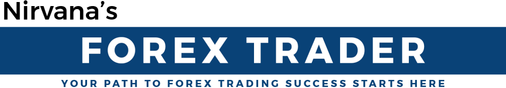 Forex Trading bundle for the Forex trader