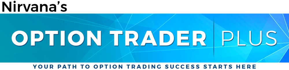 Option Trader Plus from Nirvana Systems brings the power of OmniTrader and two incredible plugins to your desktop