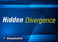 Hidden Divergence 200px Wide