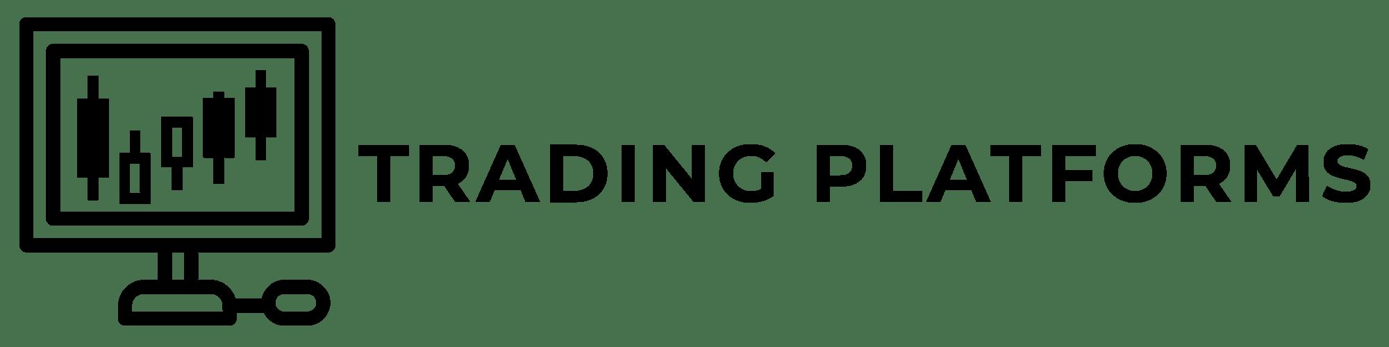 Trading Platforms Menu Nav Image V2