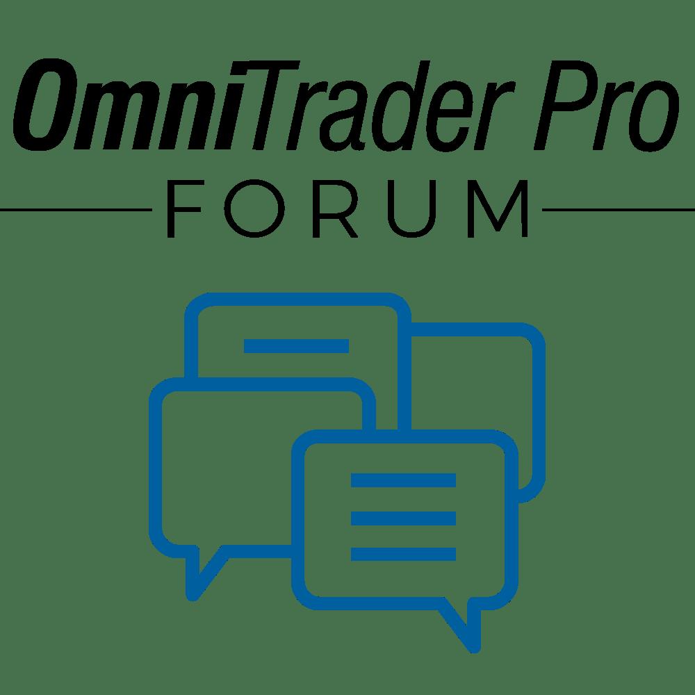 omnitrader_pro_forum_1000x1000