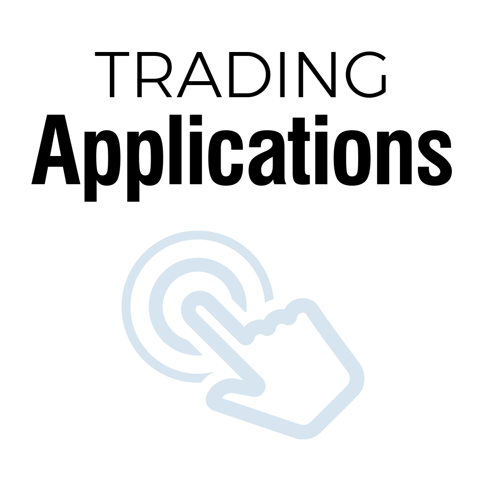 trading_applications_1000x1000