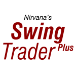 swing_trader_plus_square