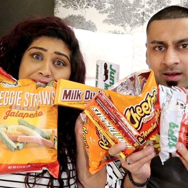 British trying american candy, www.nishiv.com