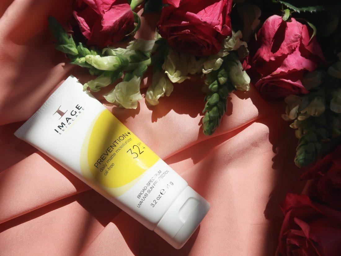 image skincare, nishi v, www.nishiv.com