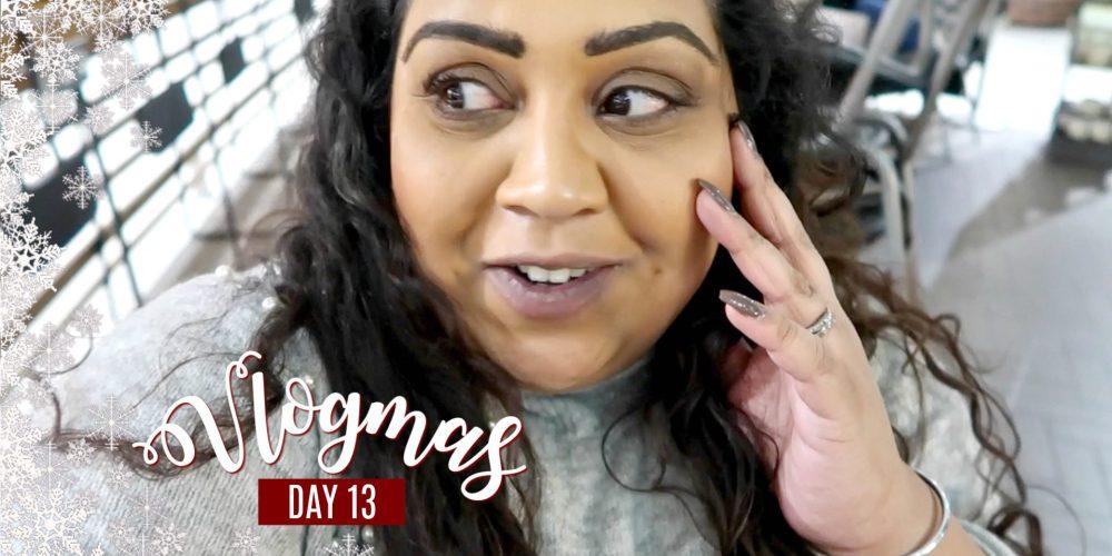 LAST DAY IN DUBLIN / Nishi V Vlogmas Day 13, www.nishiv.com, nishi v