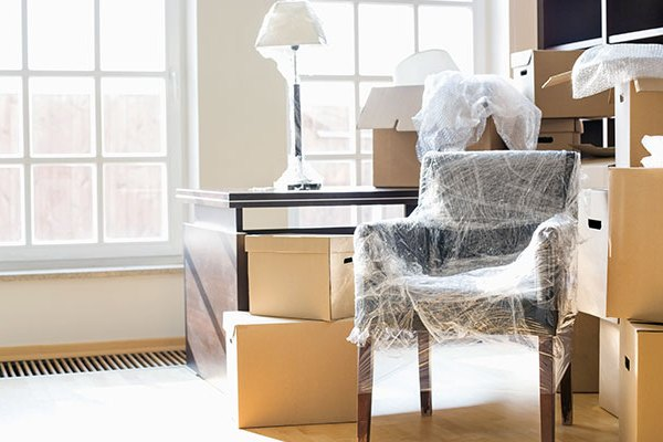 What To Take When Moving To University – The Ultimate Checklist
