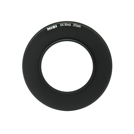 Adapter NISI 37mm