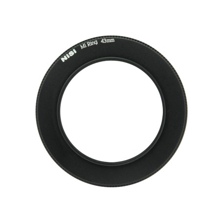 adapter-43mm-nisi-m1
