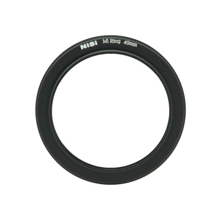 adapter-49mm-nisi-m1