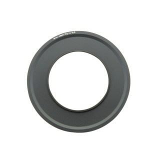 NiSi 100mm V2-II Adapter – 58mm