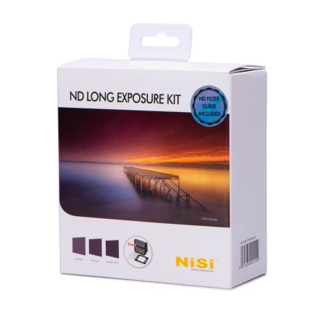 ND-Long-Exposure-Kit