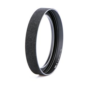 NiSi 150mm S5 Sony 12-24mm f/4 FE G Adapter – 72mm