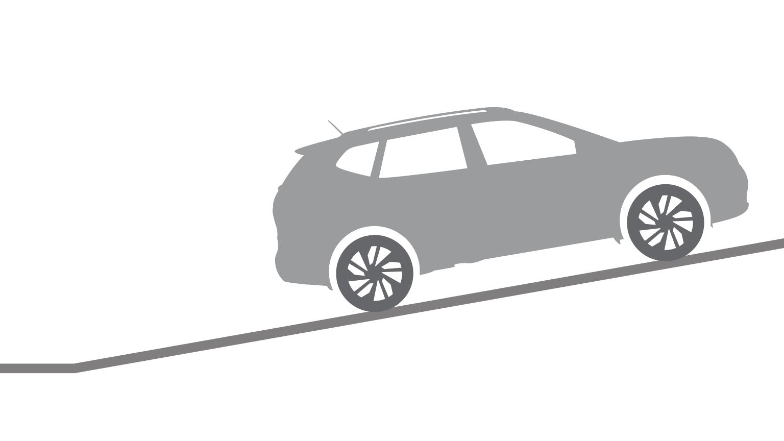7 Seater Amp 4x4 Car Performance
