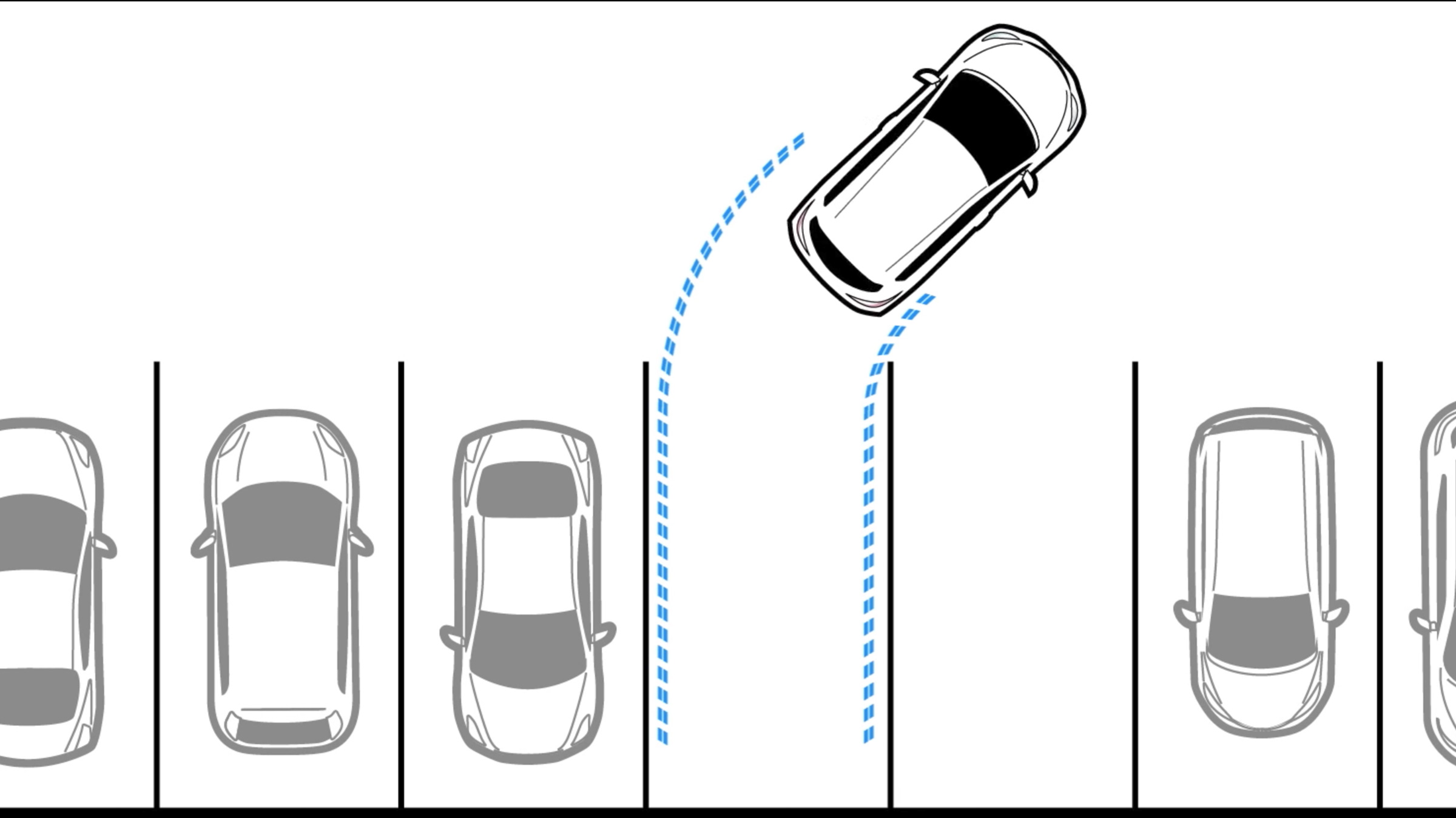Intelligent Mobility