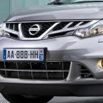Identify This Rear Bumper Light Nissan Murano Forum