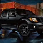 2021 Nissan Frontier Specs Prices Nissan Usa