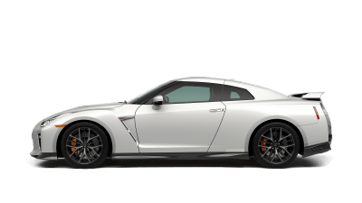 New Sports Cars 2018   2017   Nissan USA 2018 GT R in Pearl White