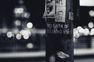 Privacy and Personal Data Protection in Cambodia