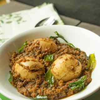 Chettinad-Egg-Gravy