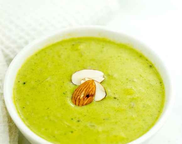Broccoli-soup-recipe
