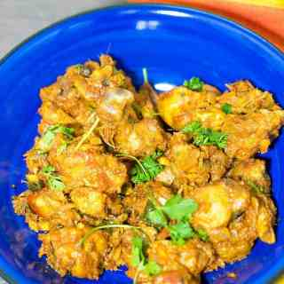Kerala-chicken-fry