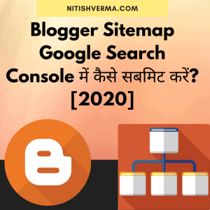 blogger-sitemap-submit-google-search-console