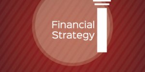 financialstrategy