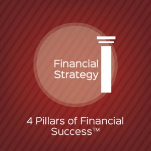 financialstrategy