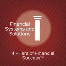financialsystems