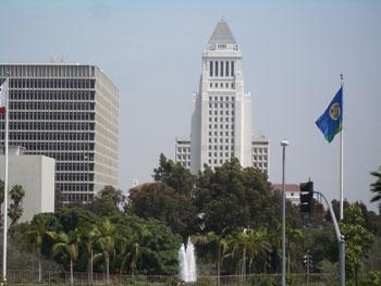 la_cityhall.jpg