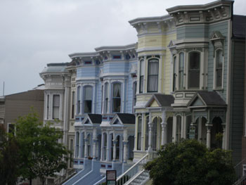 sanfrancisco_casas.jpg