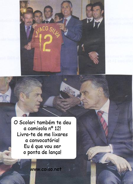 cavaco_12.jpg