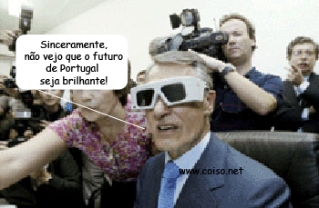 cavaco_capa1.jpg
