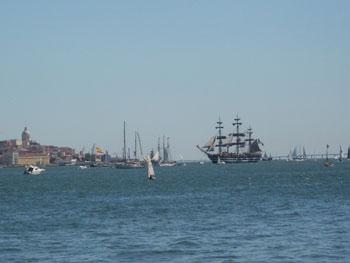 veleiros.jpg