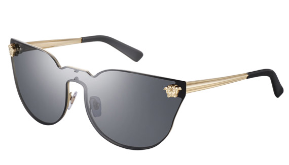 Versace January J VE2120 Sunglasses
