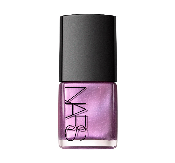 NARS Spring 2012 Collection + Makeup Removing Water